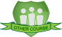 Other course verified