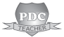 Pdc teacher
