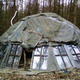 %28uk%29%20ex%20army%20tarps%20fixed%20up%20with%20highly%20toxic%20solvent%20based%20sticky%20gak%20stuff%20with%20added%20fibreglass.%20this%20stuff%20is%20excellent%20and%20much%20superior%20to%20mastic%20tar%20%28for%20fixing%20caravan%20roofs%20etc%29
