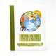2021 05 08 permaculture notes 2021 6