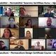 Dr. permak%c3%bclt%c3%bcr online pdc 2021 08 grup foto