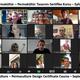 Online pdc eyl%c3%bcl 2021 grup foto