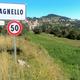 Scagnello%20view