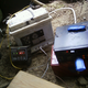 Advanced%20mini%20solar%20electric%20system%20with%20voltage%20regulator%20from%20ebay
