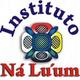 Logo%20naluum