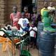 Mwando%20familyweb
