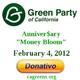 Ca gp money bloom