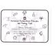 Holmgren certificate1web