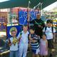 Daveecomagician&kids%2023102010937 sml