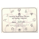 David holmgren certificate 2web