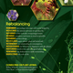 Biodynamics2