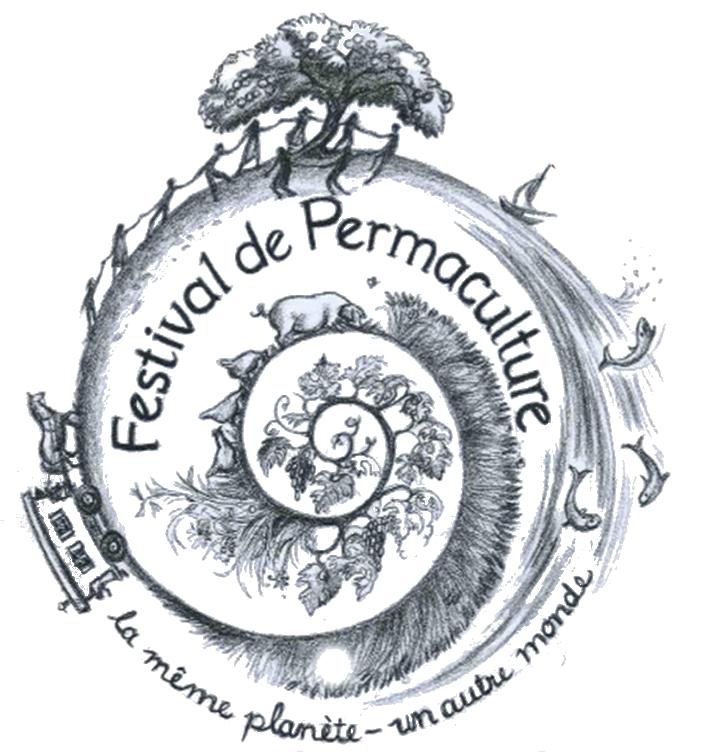 Permaculture le petit saint marthien - La permaculture c est quoi ...