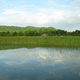 Permaculture%20 %20panorama%20of%20white%20water%20lake