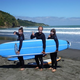 Surfing%20with%20swinton