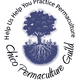 Current%20cpg%20logo