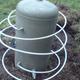 Compost%20heat2