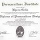 Permaculture diploma 2012web