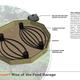 Megga wattconceptplans slide3