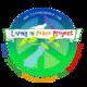 Livinginpeace logo ii