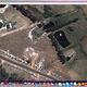 Google earth   14 norna drive  crowea 6262 highlighted