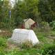 20101012 wen%20rolland jardin%20collectif tunel3