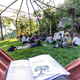 Permaculture workshops