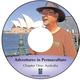 Advp dvd cover