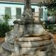 Ogd rosenberg fountain2 178k