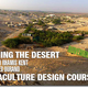 Greeningthedesert pdc ad 2015