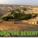Greening the desert ad