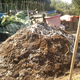 Compost_turn_20150703