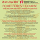 29_ott_-2_nov_2015_foodforest_tertulia-eng-800