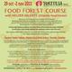 29 ott  2 nov 2015 foodforest tertulia eng 800