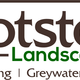 Rootstocklandscapestagline