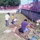 Laltrascuola garden soilconditioning3