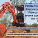 Earthworks course flyer page 001