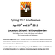 The%20permaculture%20project%20gta%20spring%202011%20poster
