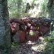 Retenciones piedra2