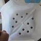 Milk pot drain holes2