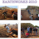 Earthworks.b