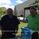 John stevenson and dr. james rakocy %e2%80%93 aquaponics seed starting