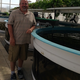 High density tilapia fish production is providing the nutrients for the aquaponics system. photo of john stevenson of permscape.com %e2%80%93 growing in aquaponics system %e2%80%93 2016 greenhouse project %e2%80%93 posted to permaculture global updates