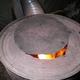 Experimental%20pot%20heating%20circle