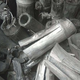 Imag2518 charcoal