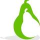 Logo pear