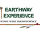 Earthway Experience Permaculture Center