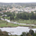 Goulburn Wetlands Restoration