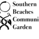 Southern Beaches Community Garden