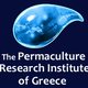 The Permaculture Research Institute of Hellas (Greece)