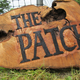 Patchworks Permaculture